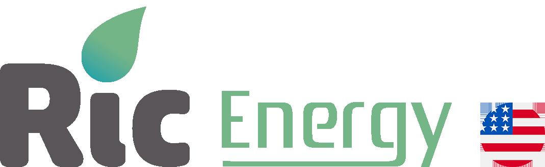 RIC ENERGY USA